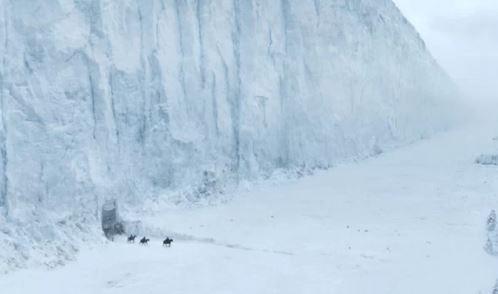 iceall